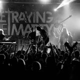 Betraying the Martyrs 2018 (3)