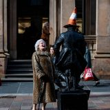 Glasgow 2015