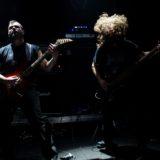 Abyssus 09